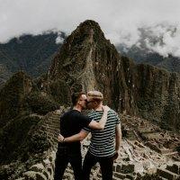 Content Creator Spotlight: Michael & Matt